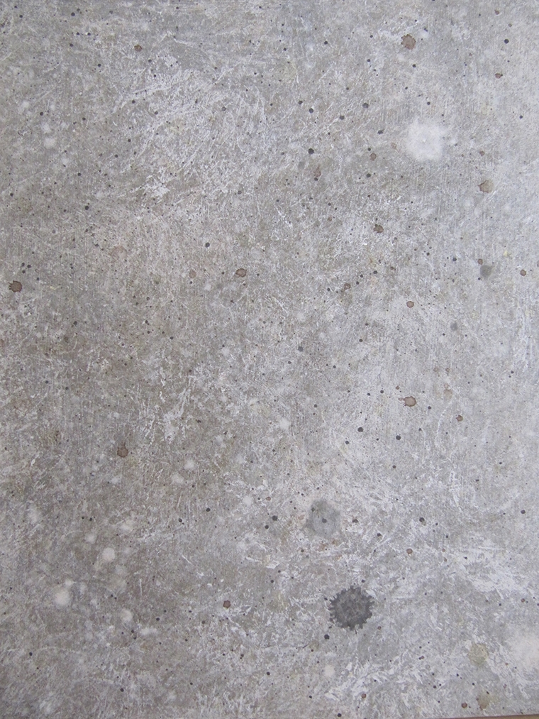 Faux Granite  (pale grey)